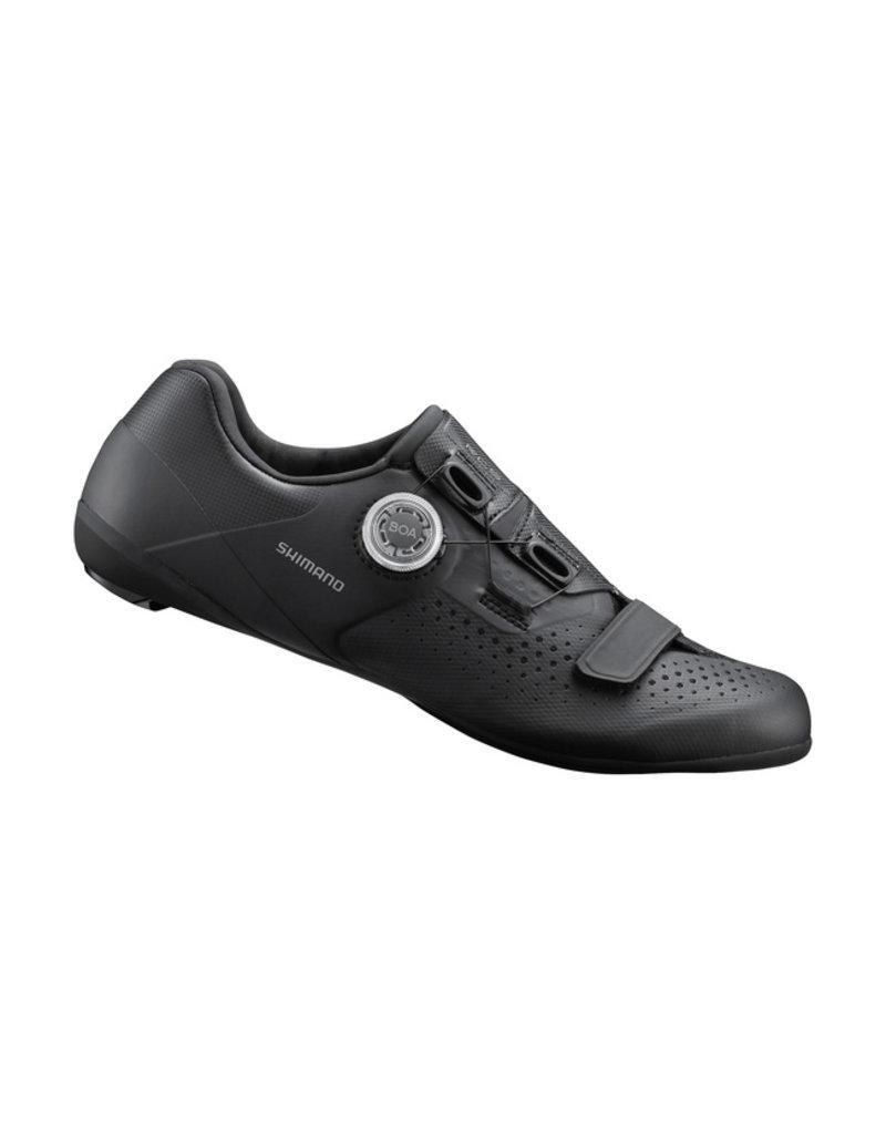 Shimano Shimano RC-500 Road Shoe