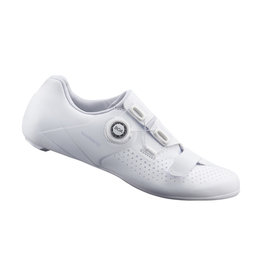 Shimano Shimano RC-500 Women's Road Shoe