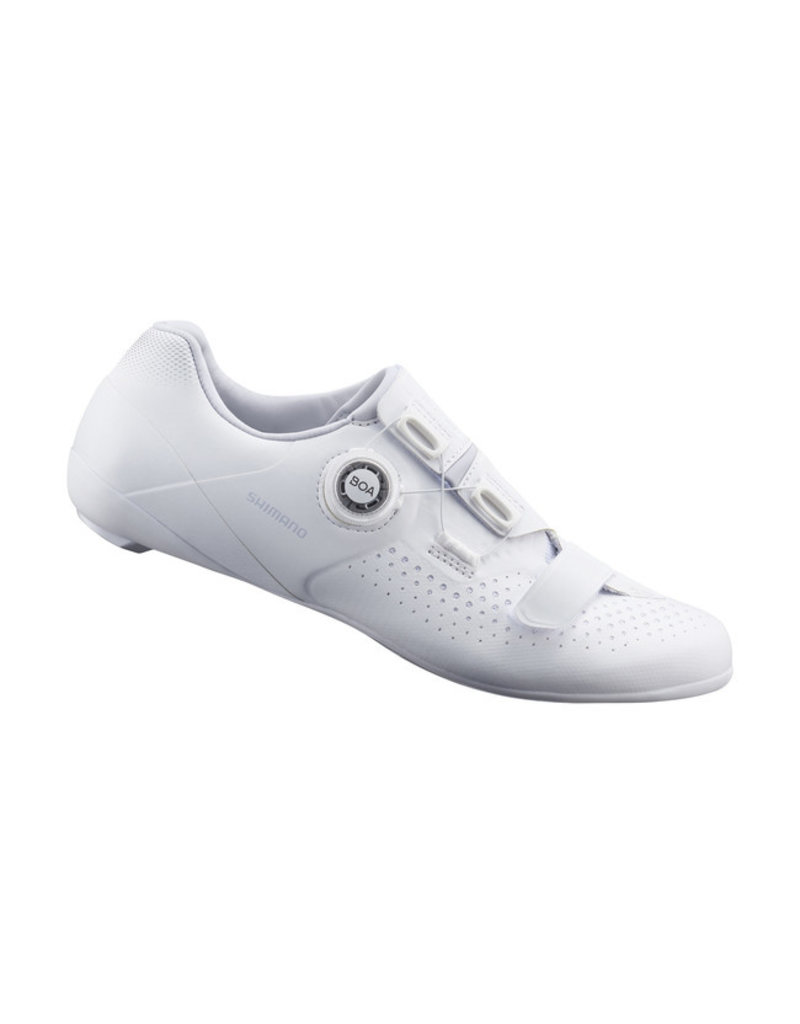 Shimano Shimano RC-500 Women's Road Shoe