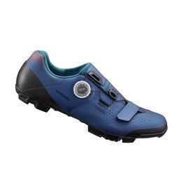 Shimano Shimano XC-501 Women's Mountain Shoe