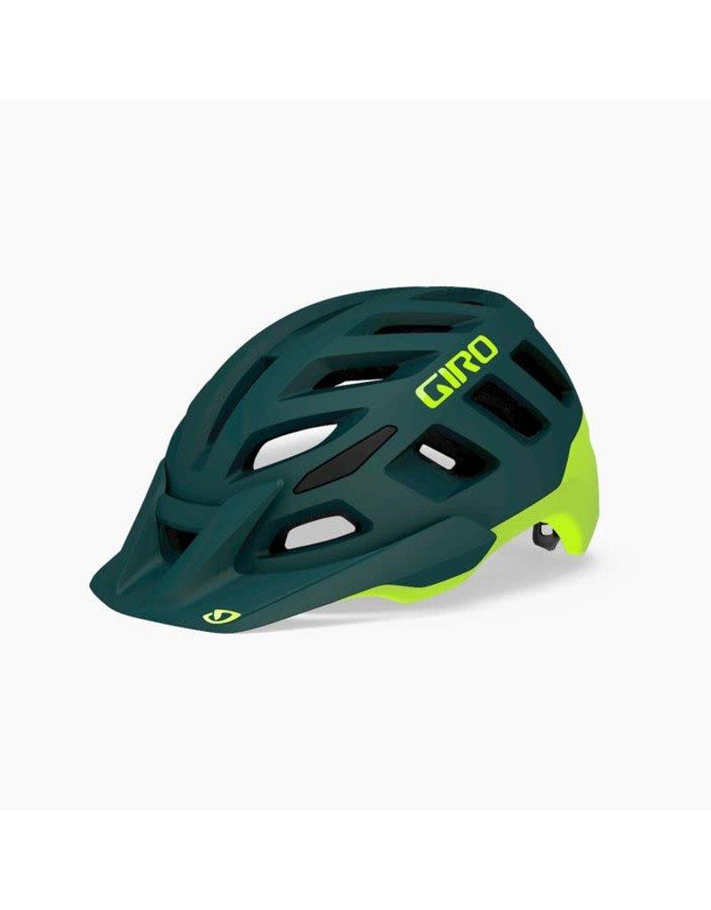 Giro Giro Radix Mips