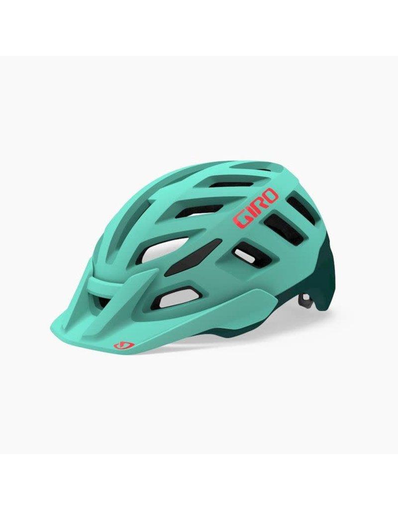 Giro Giro Raddix Mips Women's