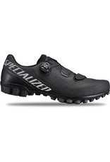 Specialized Specialized Recon 2.0 Mtb Shoe