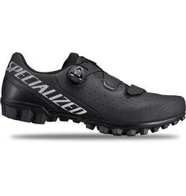 Specialized Specialized Recon 2.0 Mtb Shoe