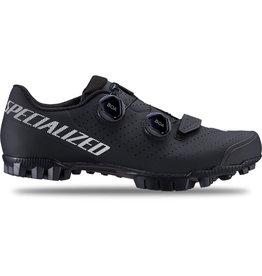 Specialized Specialized Recon 3.0 Mtb Shoe