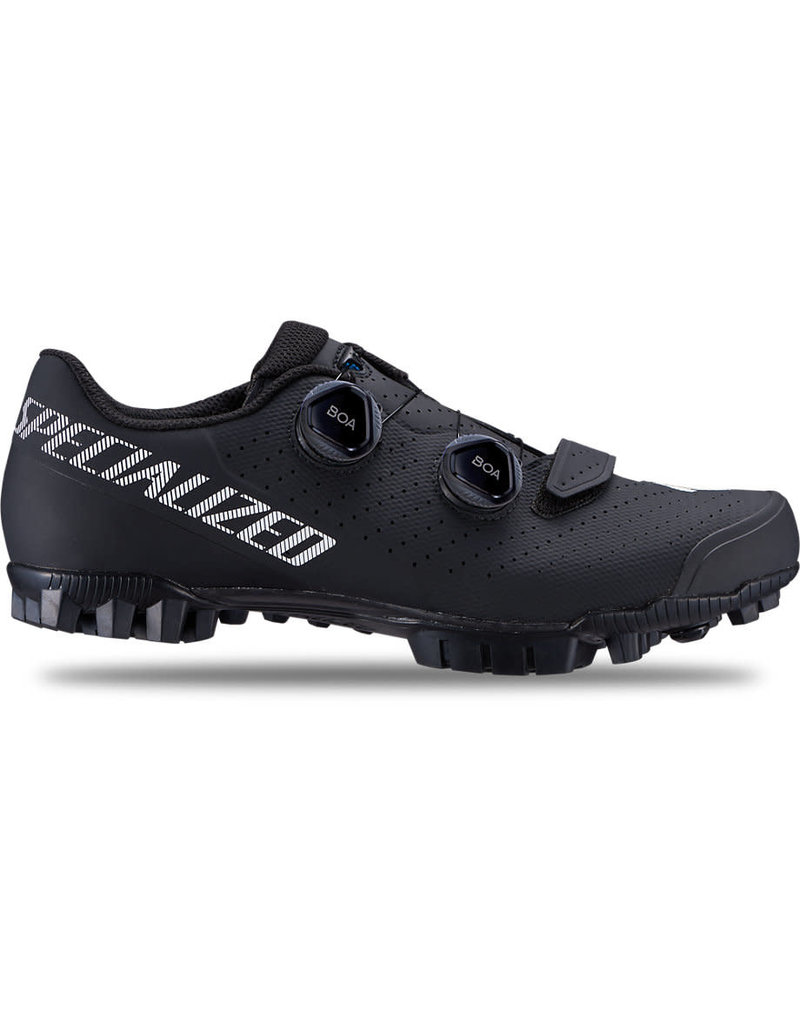 Specialized Specialized Recon 3.0 Mtb Shoe