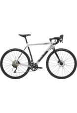 Cannondale Cannnondale CAADX 1 2021