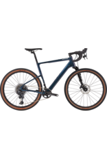 Cannondale Cannondale Topstone Carbon Lefty 1 2021