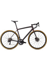 Specialized Specialized Aethos S-Works DuraAce DI2 2021