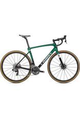 Specialized S-works Roubaix 2021