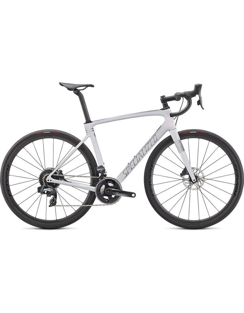 Specialized Specialized Roubaix Pro 2021