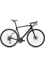 Specialized Specialized Roubaix Expert 2021