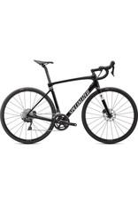 Specialized Specialized Roubaix Sport 2021