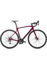 Specialized Specialized Roubaix 2021