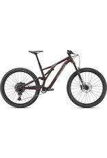 Specialized Specialized Stump Jumper Comp Alloy 2021