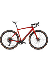 Specialized Specialized Diverge Pro Carbon 2021