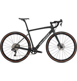 Specialized Specialized Diverge Expert Carbon 2021