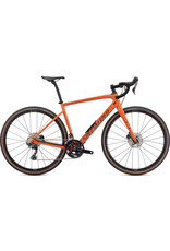 Specialized Specialized Diverge Comp Carbon 2021