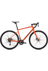 Specialized Specialized Diverge Base E5 2021