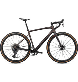 Specialized Specialized  S-Works Diverge 2021