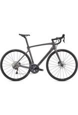Specialized Specialized Roubaix Comp 2021