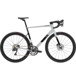 Cannondale Cannndale  SuperSix EVO Carbon Disc Ultegra Di2 2021