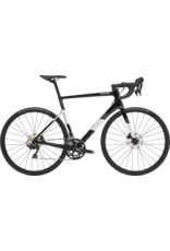 Cannondale Cannondale SuperSix EVO Carbon Disc 105 2021