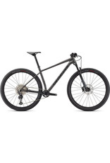 Specialized Specialized Chisel 2021