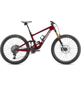 Specialized Specialized S-Works Enduro 2021
