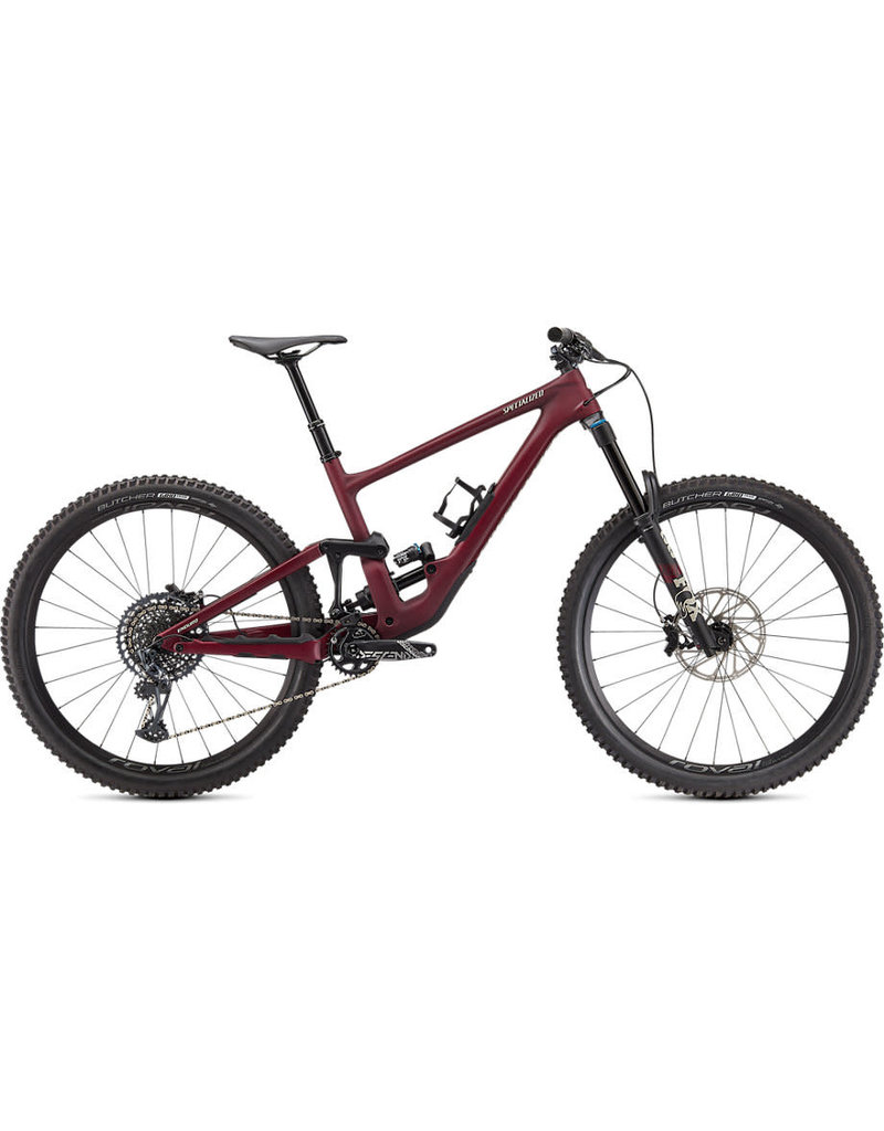 Specialized Specialized Enduro Expert 2021