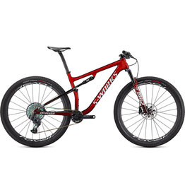 Specialized Specialized S-Works Epic 2021