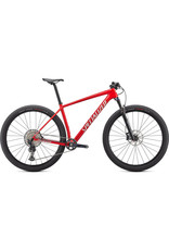 Specialized Specialized Epic Hardtail Comp 2021