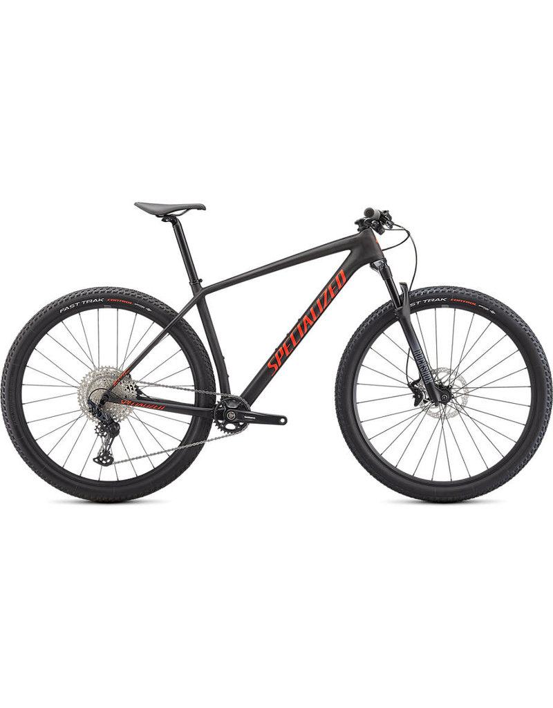 Specialized Specialized Epic Hardtail