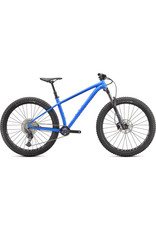 Specialized Specialized Fuse 27.5 2021