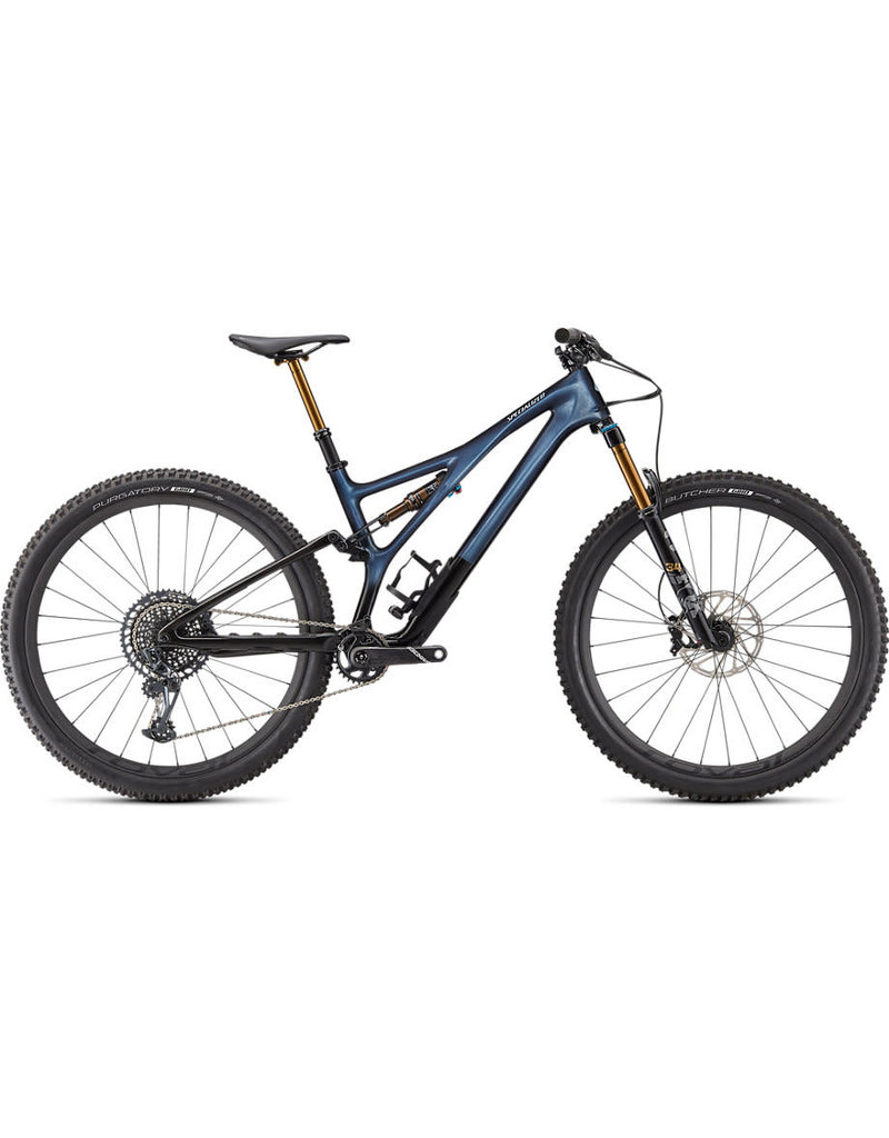 Specialized Specialized Stump Jumper Pro Carbon 2021