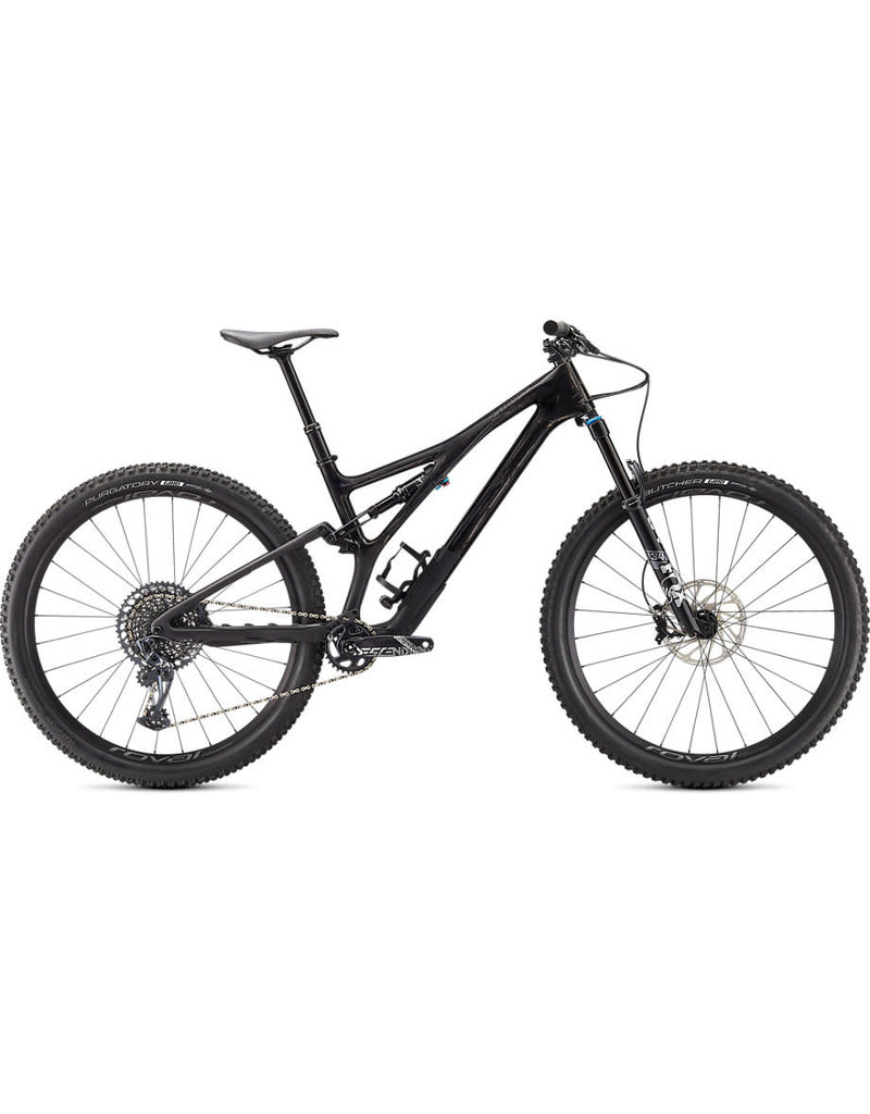 Specialized Specialized Stump Jumper Expert Carbon 2021