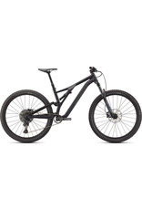 Specialized Specialized Stump Jumper Alloy 2021
