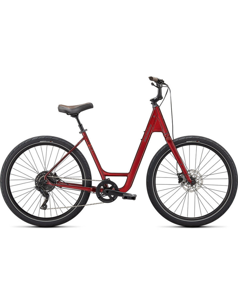 Specialized Specialized Roll Elite Low-Entry 2021