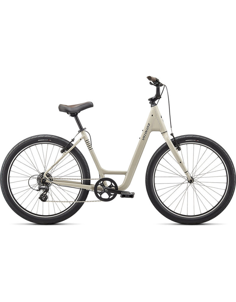 Specialized Specialized Roll Low-Entry 2021