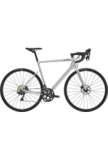Cannondale Cannondale CAAD13 Disc Ultegra 2021