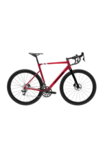 Cannondale Cannondale CAAD13 Disc 105 2021