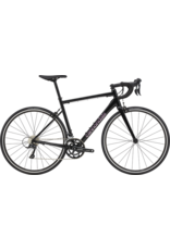 Cannondale Cannondale CAAD Optimo 3 2021