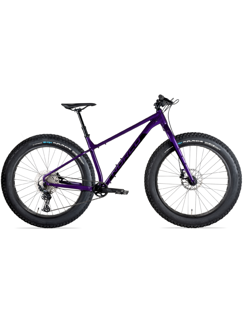 Norco Norco Big Foot 2 2021