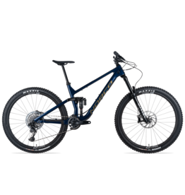 Norco NORCO SIGHT C1 2021