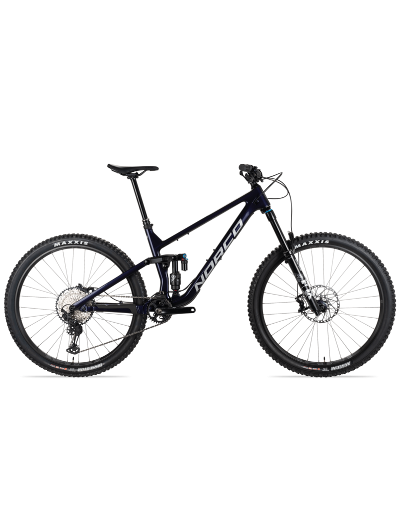 Norco NORCO SIGHT C2 SHIMANO 2021