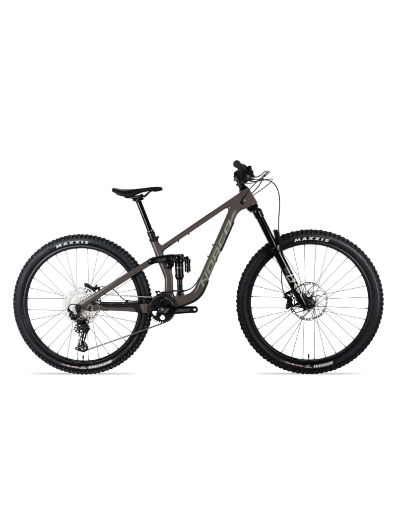 Norco NORCO SIGHT C3 2021