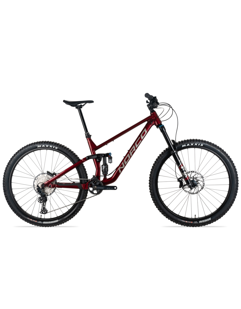 Norco NORCO SIGHT A2 2021