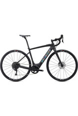 Specialized Specialized Turbo Creo SL Comp Carbon 2021