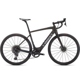 Specialized Specialized S-Works Turbo Creo SL 2021