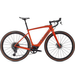 Specialized Specialized Turbo Creo SL EVO 2021
